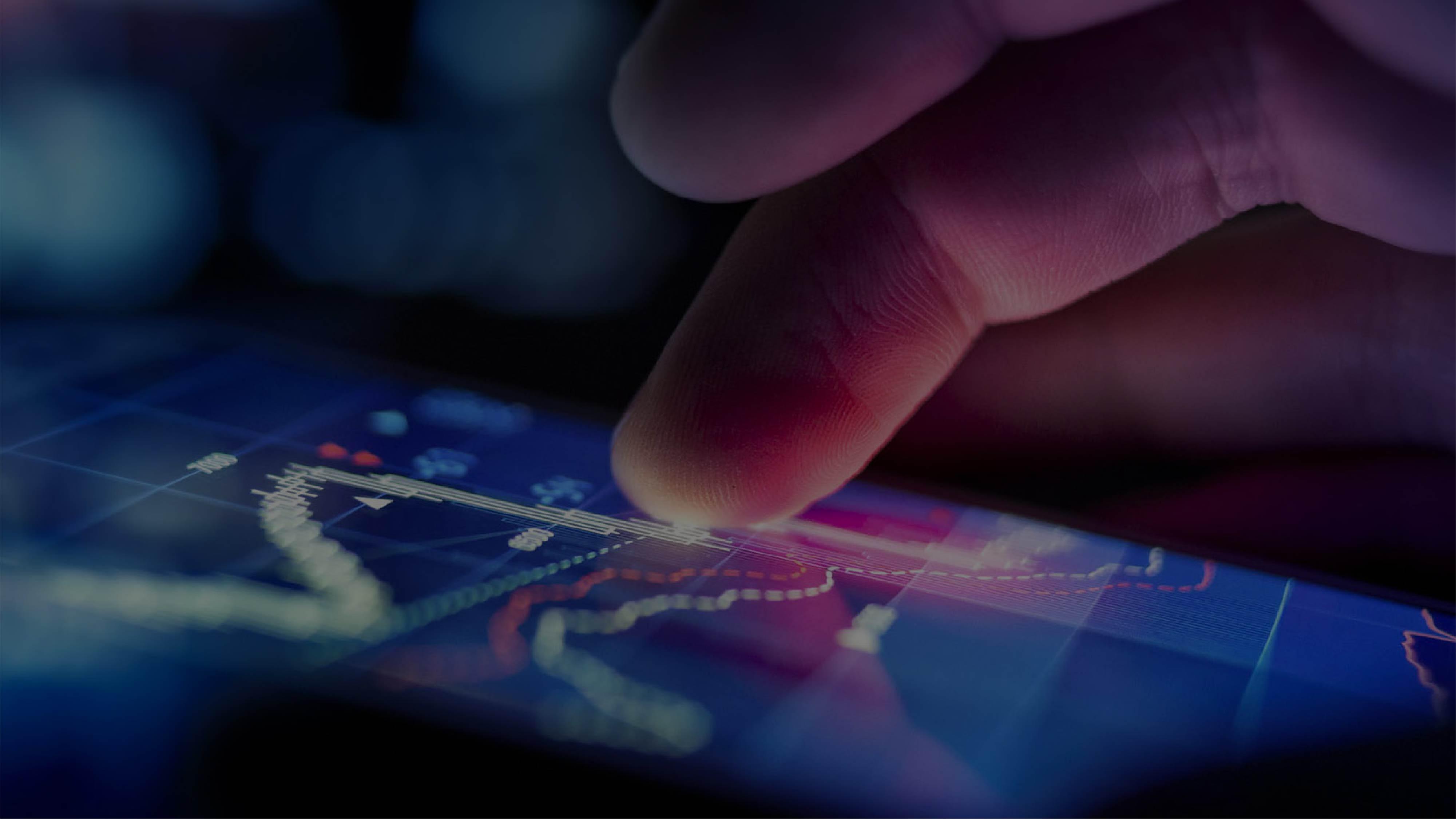 Cerca Technology Top 10 Infor Supplier 2019