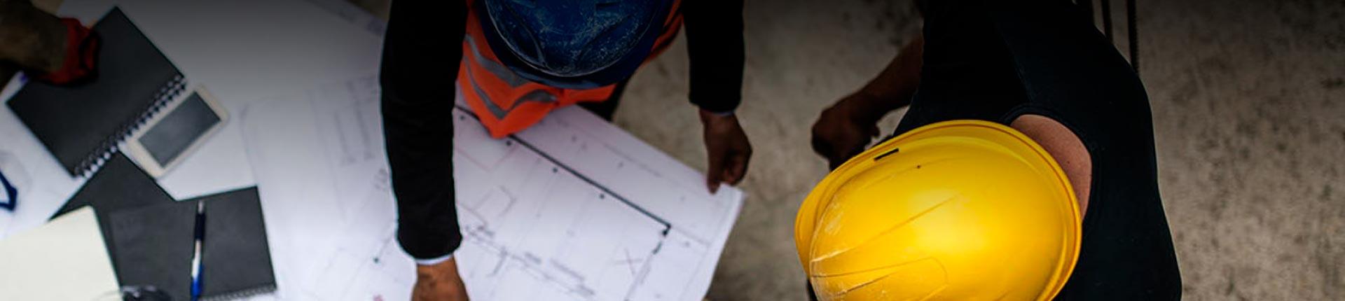 banner-construcción y hogar