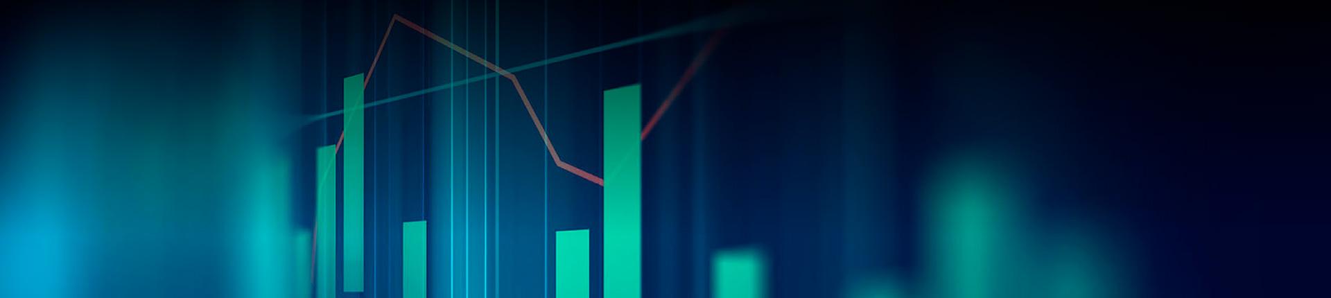 banner supply chain analytics