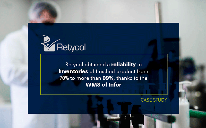 Case Study: Retycol