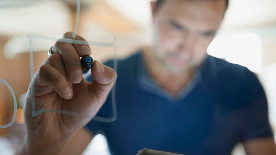 Aspectos Claves que Deben Asegurar las Industrias de Manufactura y Distribución al Elegir un WMS