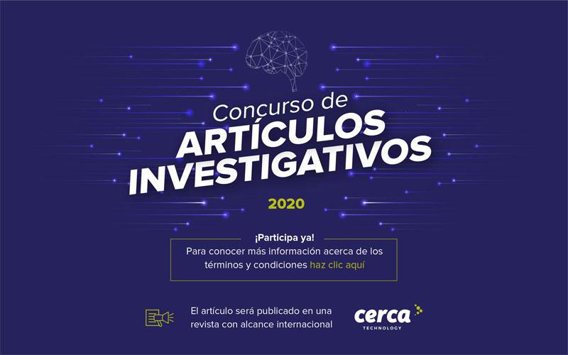 concurso_escritura-01