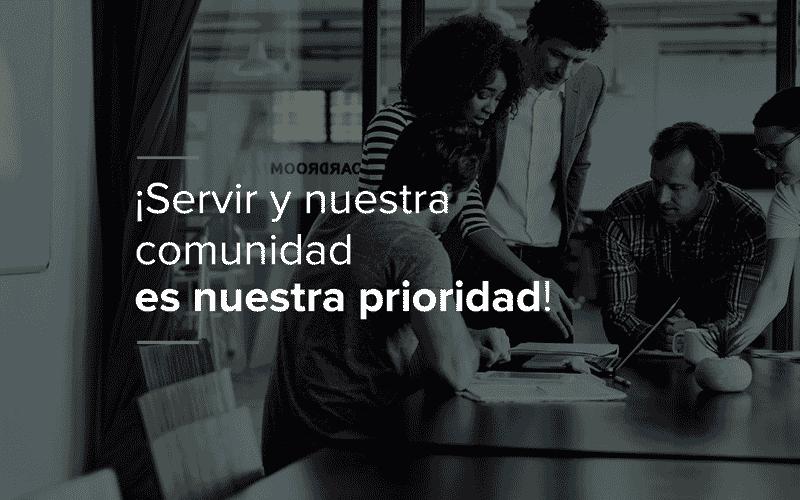COMUNICADO COVID_