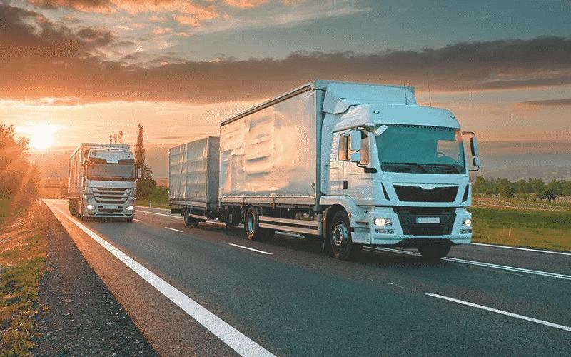 Software de transporte, diferencias entre TMS y Ruteador