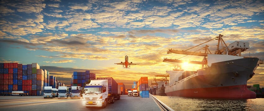 elegir-software-de-transporte-adecuado